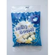 "Молочные конфеты ""Milky Boom"" фото"