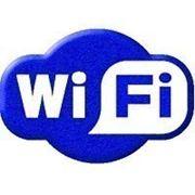 Беспроводные решения на базе оборудования Wi-Fi фото