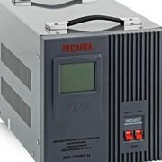 Стабилизатор напряжения на 10 кВт в Краснодаре в аренду фото