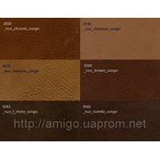 Мебельная кожа Congo