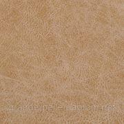 Мебельная натуральная кожа Антико
