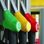 Комплектующие топливораздаточных колонок (Elaflex, OPW )