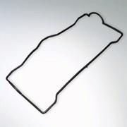 Прокладка клапанной крышки фото
