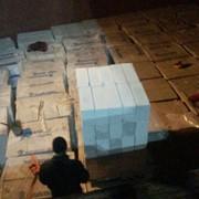 Газобетон автоклавный с производства в Крыму фото