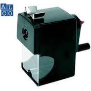 Точилка механическая ALCO 3014