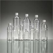 Бутылки ПЭТ. АР Крым. Цена. Фото. фото