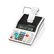 Калькулятор печатающий Citizen 350 DPA фото