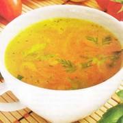Технические условия супы готовые для детского питания ТУ 9165-262-37676459-2014 фото