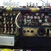 Ремонт радиоприемников фото