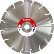 Алмазные диски фото