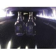 бутылка стеклянная винная 10л фото