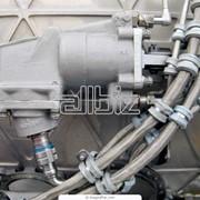 РЕмонт генераторов, до 200 кВт фото