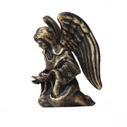 Ангел молящийся фото