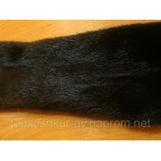 Норка натуральная Mahogon M/00 фото