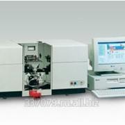 Атомно-абсорбционный спектрометр AA-7010 фото