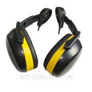Защитные наушники Ear Defender ED 2C для каски фото