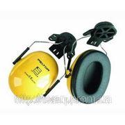 Наушники H510P3E-405-GU OPTIME I фото
