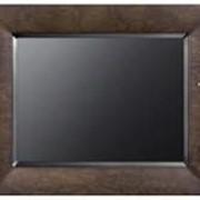 Телевизор Samsung LP08CBQSBT/EN SPF-86V
