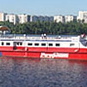 Порт-Артур фото