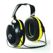 Наушники EAR DEFENDER мод. ED 2N фото