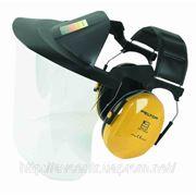 Комплект V40FH510A-401-GU фото