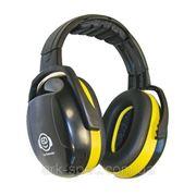 Наушники защитные Ear Defender ED 2H противошумные, 30 дБ фото