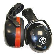 Защитные наушники Ear Defender ED 3C для каски фото