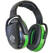 Защитные наушники Ear Defender ED 1H 27 дБ фото