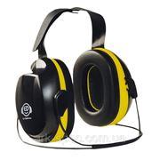 Защитные наушники Ear Ddefender ED 2N фото
