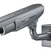 Монтаж и наладка систем теленаблюдения