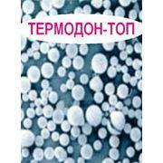 Термодон-ТОП фото