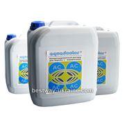Антисептики для воды - Альгицид - средство против водорослей AquaDoctor AC 5 и 10 кг фото