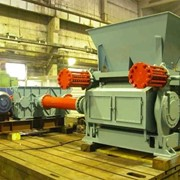 Угольная линия AULS-1000 фото