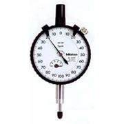 Индикаторы часового типа 2109SB-10 фото