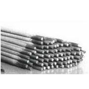 Электроды для сварки высоколегированных сталей большой выбор электродов доступные цены купить в Украине фото