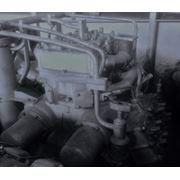 Компрессорная установка ПКС 7/100 фото