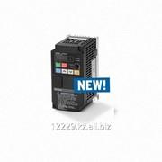Инвертор JX 5.5кВт, 24 A 3G3JX-A2055-E фото
