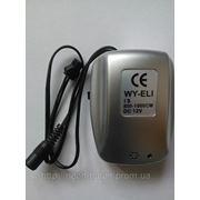 Инвертер IS 12В звукочувствительный 8-10 м фото