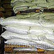 Сульфит натрия (натрий сернистокислый, двунатриевая соль сернистой кислоты) фото
