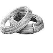 Силовой кабель в Киеве – цены, фото, отзывы, купить силовой кабель ... 893c8ec088a