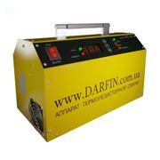 Аппарата для терморезисторной сварки фото