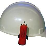 Сигнализатор напряжения бесконтактный индивидуальный СНБИ 6÷10 кВ фото