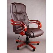Кресло офисное BSL 003 фото