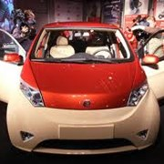 Автомобили микровэны фото
