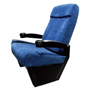 Кресло для кинотеатра Плаза фото