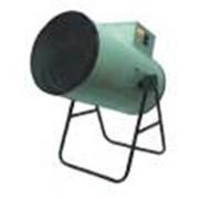 Электрокалориферы типа СФО фото