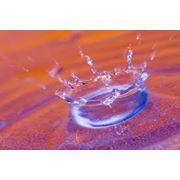 Жидкость ПЭС-2 (ГОСТ 13004-77) фото