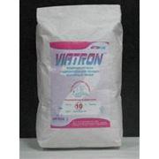Комплексная химическая добавка для бетона Виатрон для комплексного улучшения прочности водонепроницаемости морозостойкости и коррозионной стойкости бетонов и растворов фото