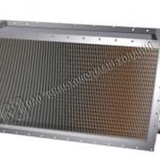 Воздухоохладитель КД-9.00М фото
