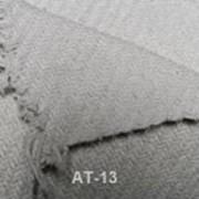 Ткани асбестовые АТ-13 фото